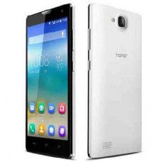 Honor 3C smartphone